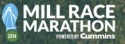 Mill Race Marathon