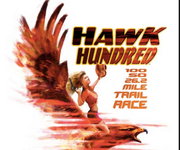 Hawk Hundred