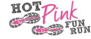 Hot Pink Fun Run