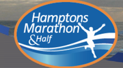 Hampton's Marathon