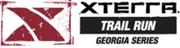 XTERRA Harbins Park Trail Run