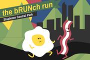 Brunch Run 5K