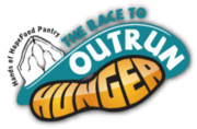 The Race to Outrun Hunger