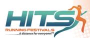 HITS Running Festival