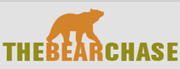 The Bear Chase Endurance Challenge
