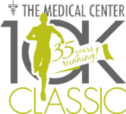 Medical Center 10k Classic