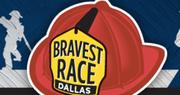 Bravest Race