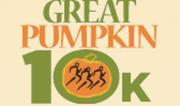 The Great Pumpkin 10K