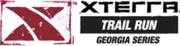 XTERRA Fort Yargo Trail Run