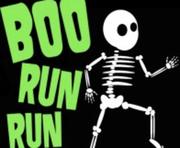 Boo Run Run