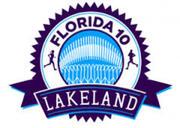 Florida 10 Series - Lakeland