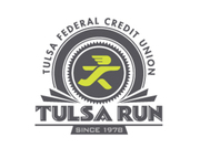 Tulsa Federal Credit Union Tulsa Run