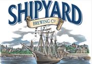 Shipyard Half Marathon