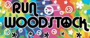 Run Woodstock