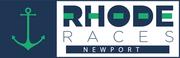 Newport Rhode Races
