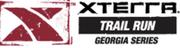 XTERRA Battle at Big Creek Trail Run