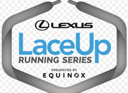 Lexus LaceUp Series - Irvine