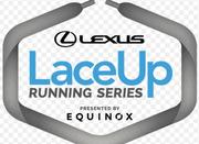 Lexus LaceUp Series - Riverside