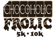Chocoholic Frolic St. Paul