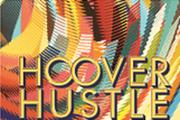 Hoover Hustle