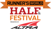Runner's World Half & Festival