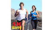 Danat 5K Fun Run