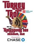Columbus Turkey Trot