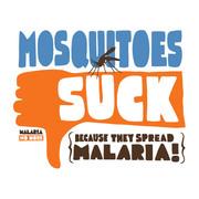 Malaria No More 5K/10K