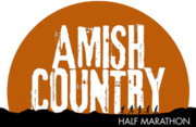 Amish Country Half Marathon