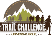 Universal Sole Trail Challenge (December Edition)