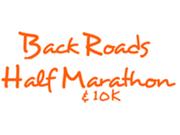 Clarkston Back Roads Half Marathon and 10K