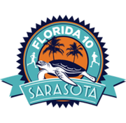 Florida 10 Series - Sarasota