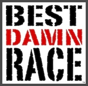 Best Damn Race - Cape Coral