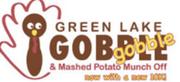 Green Lake Gobble