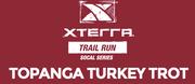 XTERRA Topanga Turkey Trot