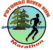 Potomac River Run Marathon
