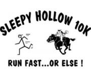 Sleepy Hollow 10K