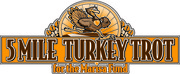 5 Mile Turkey Trot for the Melissa Fund