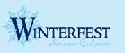 Amana Freezer 5k