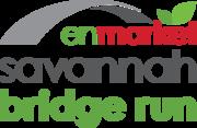Enmarket Savannah River Bridge Run