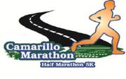Camarillo Marathon