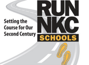 Run NKC 5K