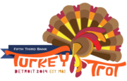 Detroit Turkey Trot