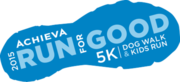 Achieva 5K for Good