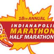Indianapolis Marathon
