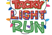 Tacky Light Run