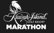 Kiawah Marathon