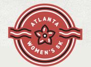 Atlanta Women's 5K