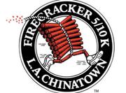 Chinatown Firecracker 10K