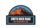 Smith Rock Road